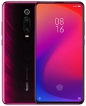 Wholesale BRAND NEW XIAOMI Mi 9T RED FLAME 64GB 4G LTE GSM Unlocked Cell Phones