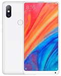 Wholesale XIAOMI Mi MIX 2S WHITE 64GB 4G LTE GSM UNLOCKED Cell Phones