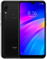 Wholesale Brand New XIAOMI REDMI 7 ECLIPSE BLACK 4G LTE GSM UNLOCKED