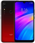 Wholesale Brand New XIAOMI REDMI 7 LUNAR RED 4G LTE GSM UNLOCKED