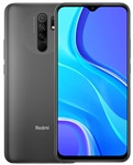 Wholesale BRAND NEW XIAOMI REDMI 9 32GB 4G LTE GSM Unlocked Cell Phones