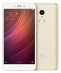 Xiaomi RedMi Note 4 16GB White/Gold 4G LTE Unlocked Cell Phones Factory Refurbished