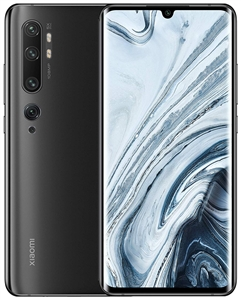 Wholesale BRAND NEW XIAOMI REDMI NOTE 10 128GB 4G LTE GSM Unlocked Cell Phones