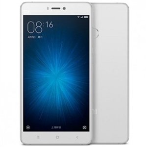WholeSale Xiaomi Mi 4S 64GB White, Android 6, Qualcomm Snapdragon 808 Mobile Phone