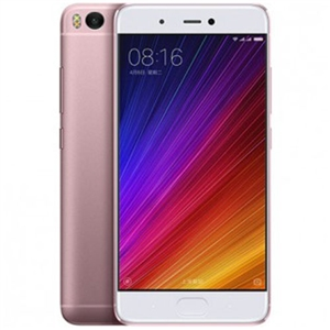 WholeSale Xiaomi Mi 5s 128GB Pink, Quad-core, Android 6.0 Marshmallow Mobile Phone