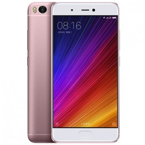 WholeSale Xiaomi Mi 5s plus 128GB Pink, White, Quad-core, Android 6.0 Marshmallow Mobile Phone
