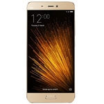 WholeSale Xiaomi Mi 5x 32GB Gold, Qualcomm Snapdragon 625 Mobile Phone