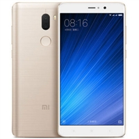 Wholesale Xiaomi Mi Max 2 128GB Gold Cell Phone