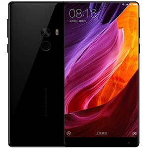 WholeSale Xiaomi Mix 128GB Black,  Android 6.0 Marshmallow, Qualcomm MSM8996 Snapdragon 821 Mobile Phone