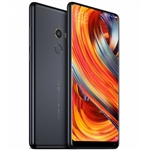 WholeSale Xiaomi Mix 2 128GB Black, Octa core,  Android v7.1 (Nougat) Mobile Phone