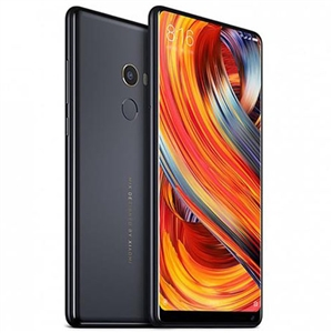 WholeSale Xiaomi Mix 2 64GB Black, Octa core, Qualcomm Snapdragon 835 MSM8998 Mobile Phone