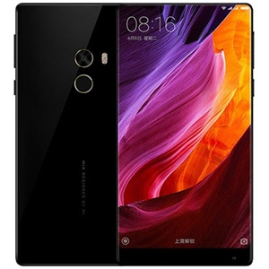 WholeSale Xiaomi Mix 256GB Black Android 6.0 Marshmallow Mobile Phone