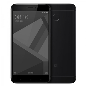 Wholesale Xiaomi Redmi Note 4X Fingerprint 5.5-inch 3GB RAM 16GB Cell Phone