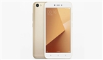 Wholesale Xiaomi Redmi Note 5A-4GB RAM+64GB ROM-Gold Cell Phone