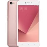 Wholesale Xiaomi Redmi Note 5A Standard Ed. 2GB/16GB Dual SIM Pink Cell Phone