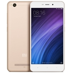 WholeSale Xiaomi redmi 4A 16GB Gold, Android, Ambient light senso Mobile Phone