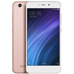 WholeSale Xiaomi redmi 4A 16GB Pink, Android, Ambient light sensor Mobile Phone