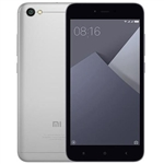 WholeSale Xiaomi redmi 5A 16GB Grey, Android 7.1, Qualcomm Snapdragon 425 Mobile Phone