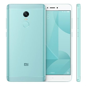 Wholesale Xiaomi redmi note 4x 32GB Green Cell Phone