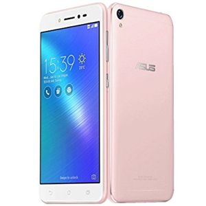 Wholesale ASUS ZenFone Live ZB501KL 16GB ROM 2GB RAM 5.0-Inch 13MP 4G LTE Dual SIM…