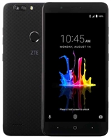 Wholesale New ZTE BLADE Z MAX Z982 4G LTE GSM Unlocked Cell Phones