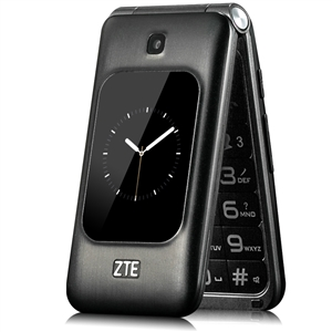 "Wholesale ZTE V880 3.5"" Capacitive Screen Android 2.2 Cell Phone"