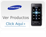 View Samsung Products