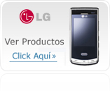 View LG Products