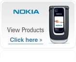 View Nokia Products