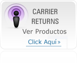 CARRIER RETURNS WHOLESALE CELL PHONES GSM UNLOCKED PHONES